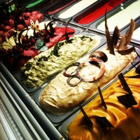 Photo taken at Payard Pâtisserie & Bistro by Dallas Foodie (. on 11/8/2011