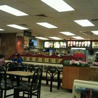 Photo taken at McDonald's by Jenn C. on 8/27/2011