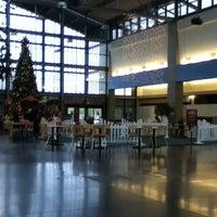 Photo taken at SanTan Village Mall by Mark W. on 12/1/2011