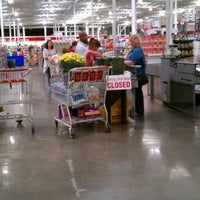 Photo taken at Costco Wholesale by Gary S. on 9/20/2011