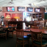 Photo taken at Beef O' Brady's by Jacquiline on 1/21/2012