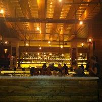 Photo taken at Tavernita by Halleemah N. on 4/25/2012
