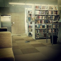Photo taken at Champaign Public Library by Sierra C. on 8/27/2012