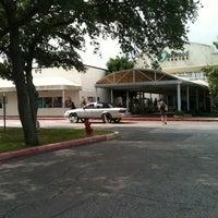 Photo taken at Oakwood Center by Fabienne K. on 5/5/2012
