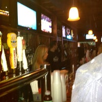 Photo taken at KJ Farrell's Bar & Grill by Scott S. on 4/28/2012