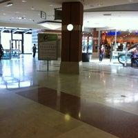 Photo taken at Centro Commerciale Porta Siena by Lari🌹 L. on 5/7/2012