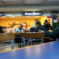 Photo taken at Baked Potato by Rafael T. on 8/19/2012