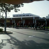Photo taken at Department Of Motor Vehicles by Joon M. on 2/29/2012
