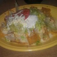 Photo taken at La Tolteca by Patty on 7/3/2012
