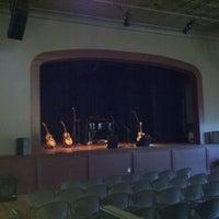 Photo taken at CSPS by Shaun C. on 10/2/2011