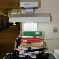 Photo taken at TTU - Texas Tech University Library by Texas Tech University on 6/13/2012