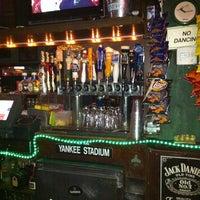 Photo taken at Brennan's Pub by Fabio A. on 7/10/2012
