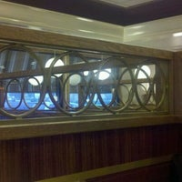 Photo taken at Colonial Diner by Demetrios K. on 9/7/2011