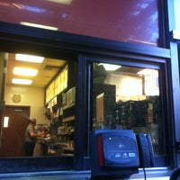 Photo taken at Jack in the Box by Michael W. on 4/6/2012