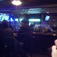 Photo taken at Dublin Pub by Neha P. on 12/27/2011