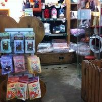 Photo taken at 웨스턴 동물의료센터 by Eunkyeong J. on 2/12/2012