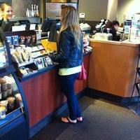 Photo taken at Starbucks by Steven O. on 5/26/2011