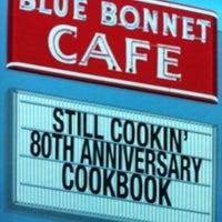 Blue Corn Cafe Happy Hour