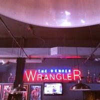 Photo taken at Denver Wrangler by Paul W. on 6/18/2011