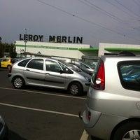 Leroy merlin massy garden center in massy le de france - Leroy merlin massy ...