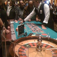 Photo taken at Caesars Windsor Hotel & Casino by Isabell D. on 11/4/2011