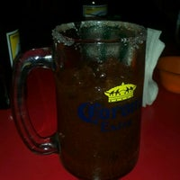 Photo taken at rodeo country bar by Victor H. on 7/21/2012