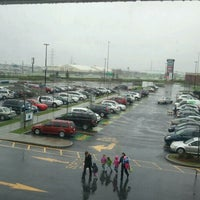Photo taken at IKEA by Robin M. on 5/14/2011