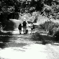 Photo taken at Klondike Park by Talhia M. on 6/7/2012