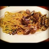 Photo taken at Colori Kitchen by nelehelen on 9/8/2012
