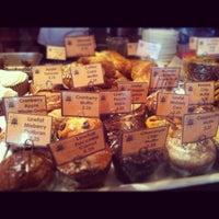 Photo taken at Sunburst Espresso Bar by •Will• on 8/7/2012