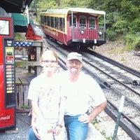 Photo taken at Jasper, TN by Carol B. on 6/23/2012