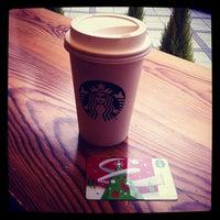 Photo taken at Starbucks Coffee 京都Porta店 by HAL_J は. on 2/25/2012