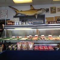 Photo taken at Twin Seafood by Joe C. on 6/6/2012