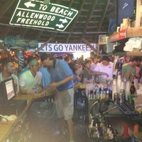 Photo taken at Bar Anticipation by William B. on 5/27/2012