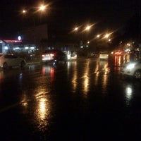 Photo taken at Quezon Avenue by Ray J. on 8/6/2012