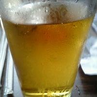 Photo taken at Devonshire Arms Café & Pub by Ellen C. on 7/24/2012