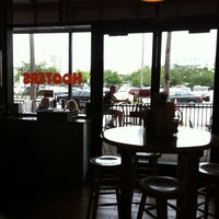 Photo taken at Hooters by Dennis P. on 6/1/2012