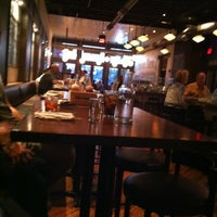 Photo taken at Doc Crow's Southern Smokehouse & Raw Bar by Charly S. on 6/7/2012