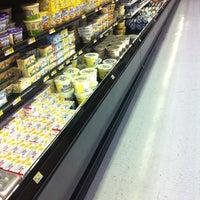 Photo taken at Walmart Supercenter by Jesse H. on 8/3/2012