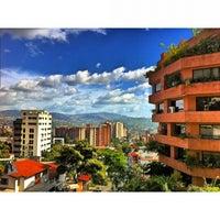 Foto tomada en C.C. Galerías Sebucán por Gilberto B. el 6/6/2012