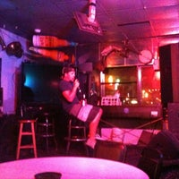 Photo taken at Coral Reef Lounge by Heather E. on 8/15/2012