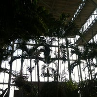 Photo taken at The Jewel Box by S R. on 2/18/2012