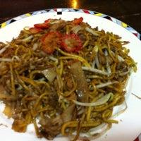 Zambala Vegetarian