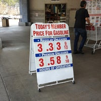 Photo taken at Costco Wholesale by Joye R. on 2/9/2012