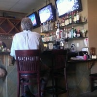 Photo taken at Lemmo's Grill by Ron H. on 6/12/2012