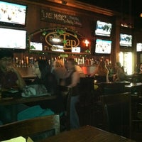 Photo taken at The Brass Tap by Alansen M. on 3/4/2012