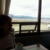 Photo taken at Tolkeyen by Manuel M. on 1/25/2012