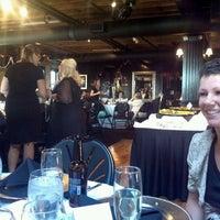 Photo taken at McFadden's Restaurant-Saloon by Rick H. on 9/17/2011