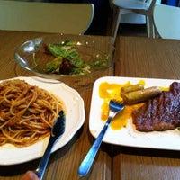 M.eat M.eat