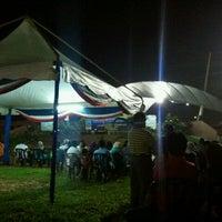 Photo taken at Hutan Bandar Mutiara Rini by mohd s. on 10/22/2011